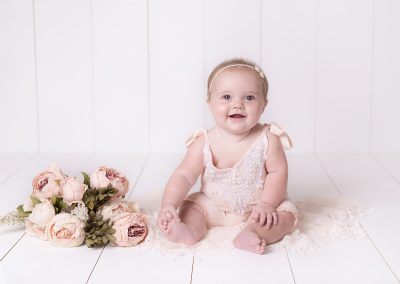Baby photo shoot Norwich (9)