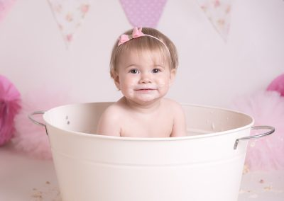 1st birthday photo shoot (12)