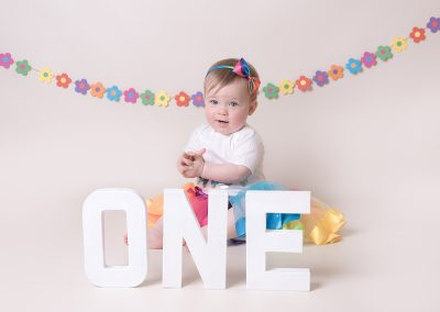1st birthday photo shoot (13)