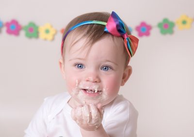 1st birthday photo shoot (14)