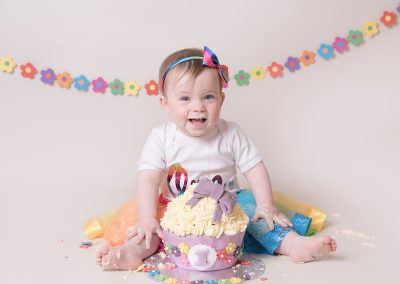 1st birthday photo shoot (15)