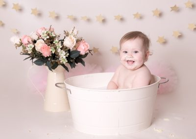 1st birthday photo shoot (2)