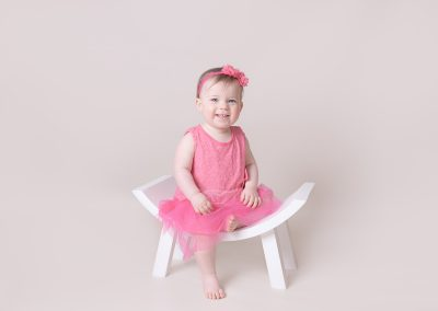 1st birthday photo shoot (3)
