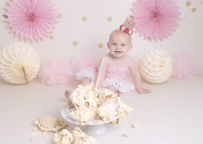 1st birthday photo shoot (4)