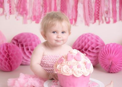 1st birthday photo shoot (7)