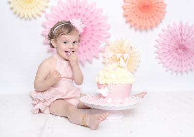 2nd birthday photo shoot (2)