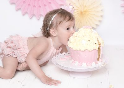 2nd birthday photo shoot (4)