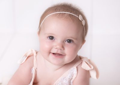 Baby photo shoot Norwich (5)