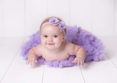 Baby photo shoot Norwich (7)