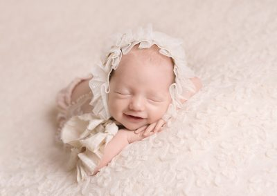 Newborn Photographer Norwich (2)